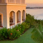 Reduced! 2 Bedroom Tucker's Point Golf Villa (3C) $179,500
