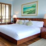 1 Bedroom Residence Newstead Belmont Hills $139,000