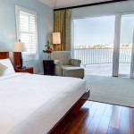 2 Bedroom Residence Newstead Belmont Hills (640-641)  $190,000
