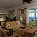 Two Bedroom Golf Villa Tucker's Point Club Unit 3-D $199,500