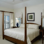 Three Bedroom Golf Villa Tucker's Point Club 4-A $320,000