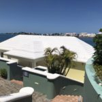 One Bedroom Fractional Ownership in Paget, Bermuda $92,500 #320
